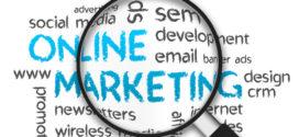 Informasi Lowongan Marketing – Sales di Kota Semarang dan Sekitarnya