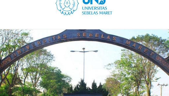 UNS Segera Buka Kampus di Sragen Jawa Tengah
