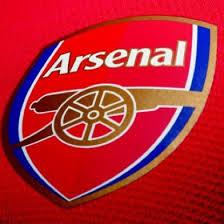 Arsenal Tumbangkan Manchester City 3-2
