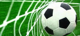 Hasil Pertandingan dan Klasemen Terkini Liga di Eropa