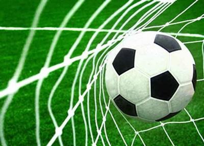 Hasil Pertandingan dan Klasemen Sementara Liga Inggris Pekan Ini