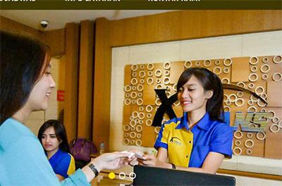 Jadwal Lengkap XTran Bandung dan Jakarta