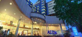 Harga dan Kamar Aston Hotel & Convention Center Semarang