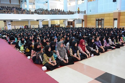 Agenda Kota Semarang Pekan Ini