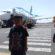Daftar Lengkap Jadwal Pesawat Semarang ke Jakarta