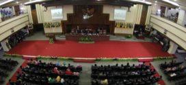 Inilah 23 Daftar Nama Anggota DPRD Jateng Wanita Saat Ini