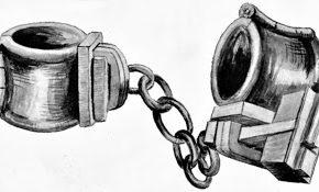 TKI Asal Sulawesi Lolos dari Hukuman Mati di Malaysia