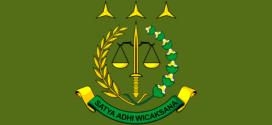 Inilah Daftar Nama Pejabat Kejati dan Kajari Baru di Jawa Tengah