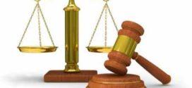 SEMARANG TODAY: Agenda Tuntutan Terdakwa Pengaiayaan Taruna Akpol