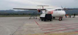 Per 5 Oktober 2018, Wings Air Akan Terbangi Semarang-Karimunjawa