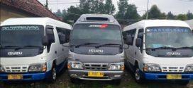 Travel Surabaya Rembang Lengkap 2019