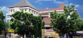 Biaya Kuliah Terjangkau di STIE Dharma Putra Semarang