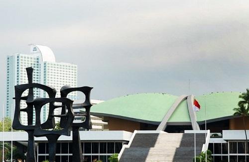 Inilah 6 Politisi Muda Jawa Tengah di Parlemen Senayan 2019 – 2024