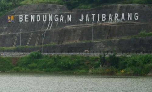 Indahnya Wisata Goa Kreo Waduk Jatibarang Semarang