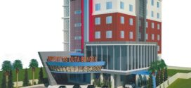 Universitas Duta Bangsa Surakarta, The Global Entrepreneur University