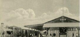 Jadwal dan Tarif Kereta Kuno Ambarawa Jawa Tengah