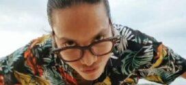 Dikta Geregetan Disebut Narkoba, Hitam oleh Netizen, Ini Curhatan Hatinya