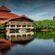 10 Perguruan Tinggi Terbaik Indonesia versi Webometrics Rank 2021