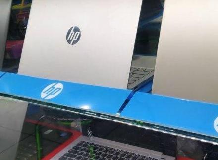 Harga Laptop Terbaru Semarang Mei 2021