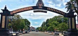 Bupati Batang Rintis BUMDes untuk Desa Mandiri