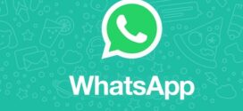 Cara Bagikan Status WhatsApp ke IG Story, Simak Langkah-langkahnya