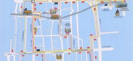 Daftar Lengkap Rute Trans Jogja
