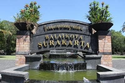 Nomor Telepon Penting di Kota Surakarta
