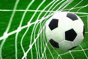 Ibra Antar MU Juara Community Shield Kalahkan Leicester