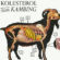 TIPS: Mengolah Daging Kambing Agar Rendah Kolesterol