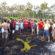 Tragis! Tubuh Dua Pelajar Tergeletak di Jalan Ditemukan Pedagang Sayur