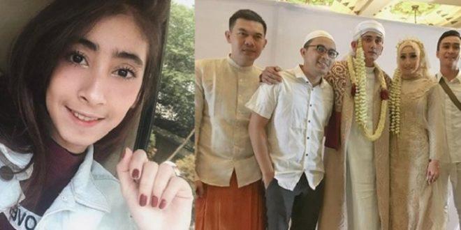 Siapakah Sitti Jamila? Gadis Lulusan SMA di Semarang Yang Disunting Aktor Ternama