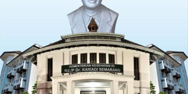 Rumah Sakit di Semarang: Alamat dan Nomor Teleponnya