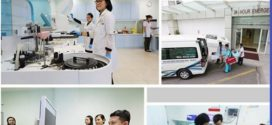 Nama Lengkap Dokter di RSUD Brebes 2021