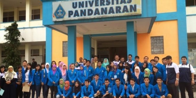 Dapat Diskon 50 Persen Kelas Reguler dan Karyawan di Universitas Pandanaran