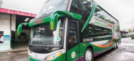 Jadwal Bus Lengkap Rembang Jakarta 2021