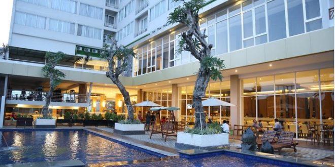 Gets Hotel Semarang Harganya Tak Ada Duanya