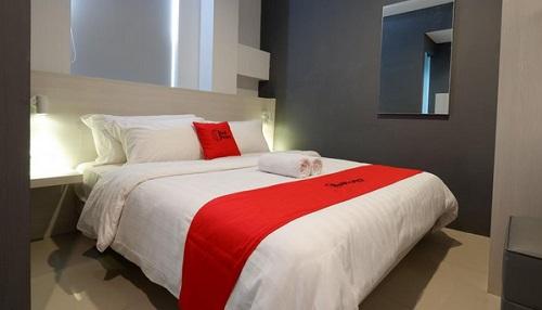 Hotel dan Pondok Wisata di Wonosobo