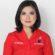 Vita Ervina Gadis Jakarta Jadi Wakil Jateng di DPR RI