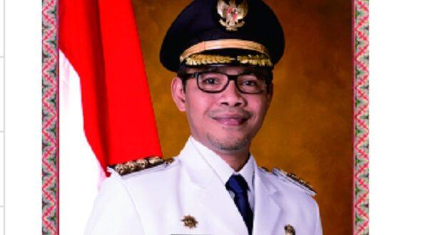 Profil Bupati Temanggung M Al Khadziq