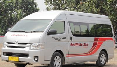Jadwal Travel Tasikmalaya Primajasa Shuttle 2020
