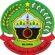 Daftar Kepala Dinas di Kabupaten Blora 2020