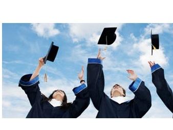 Daftar Perguruan Tinggi di Blora Terbaru 2020