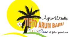 Hotel Agro Wisata Tirto Arum Baru di Kendal