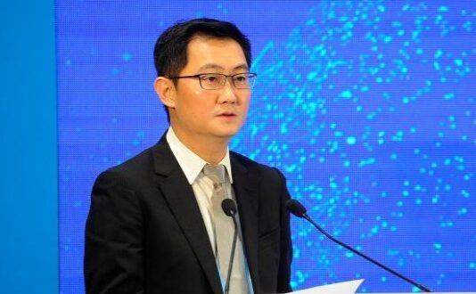 Ma Huateng, PUBG Mobile, League of Legends Orang Terkaya di China Saat Ini