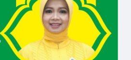 Profil Teti Rohatiningsih Anggota DPR RI Asal Cilacap