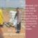 Petani Meninggal Dunia Mendadak di Tanon Sragen
