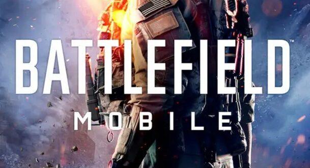 Rasakan Sensansi Early Alpha Battlefield Mobile Indonesia