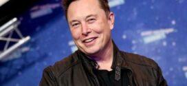 Ada Apa Elon Musk Ejek  Jeff Bezos?