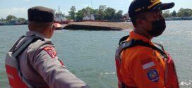 2 Tewas dan 5 Selamat Kapal Penyebrangan Nusakambangan Tenggelam, Ini Daftar Korbannya