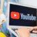 Cara download video YouTube di HP Tanpa Aplikasi dan Tidak Melanggar Hak Cipta